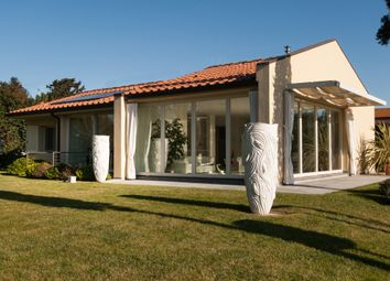 Thumbnail 3 bed villa for sale in Pisa, Tuscany, Italy
