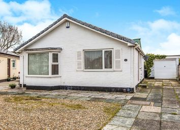 3 bed bungalow for sale in Croftgate, Fulwood, Preston PR2