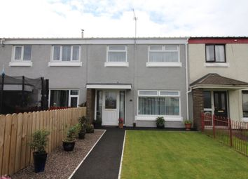 Thumbnail 3 bed property for sale in Hillhall Gardens, Lisburn