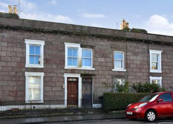 Thumbnail 2 bedroom terraced house to rent in Caledonian Place, Ferryhill