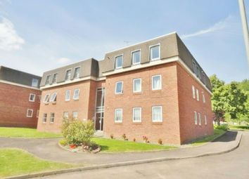 Thumbnail 2 bed flat to rent in St Andrews Road, Barnards Green, Malvern