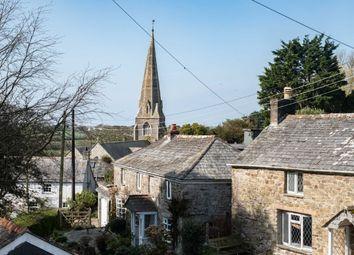 Pentire, Church Town Hill, St Minver PL27
