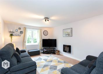2 bed flat for sale in Jethro Street, Bolton, Greater Manchester BL2