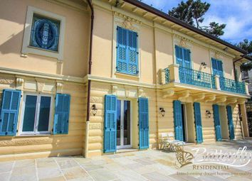 Thumbnail 8 bed detached house for sale in Saint-Jean-Cap-Ferrat, France