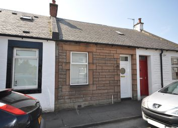 Thumbnail 2 bed terraced house for sale in 16 Bourtreehall, Girvan