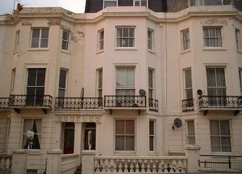 Thumbnail Studio to rent in Goldsmid Road, Hove