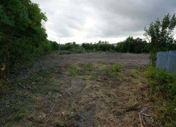 Thumbnail Land for sale in c. 2 Acre Site, Milford, Leighlinbridge, Carlow
