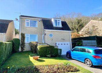 4 bed detached house for sale in Harwood Green, Kewstoke, Weston-Super-Mare BS22