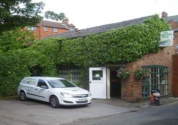 Thumbnail Restaurant/cafe to let in The Sandwich Shop, Bath Road, Lytham