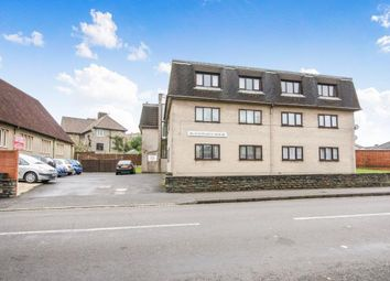 Thumbnail 1 bed property for sale in Blacksworth House, Blackswarth Road, St George, Bristol