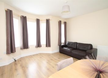 Thumbnail 1 bed flat to rent in Hoppers Road, Winchmore Hill, London