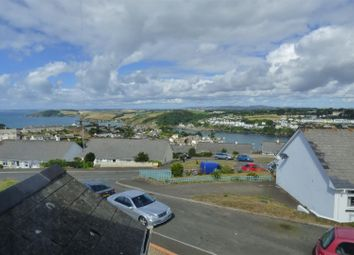 Thumbnail 2 bed semi-detached house for sale in Greenbank, Polruan, Fowey