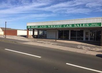 Thumbnail Light industrial to let in 51 St Leonard's Road West, St Annes, Lancashire