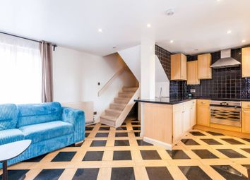 Thumbnail 1 bed property for sale in Cadet Drive, South Bermondsey