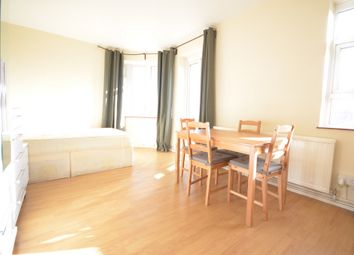 Thumbnail Room to rent in Shackleton Close, London