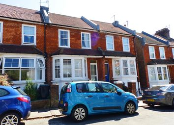 Thumbnail 1 bed flat for sale in Gore Park Road, Eastbourne