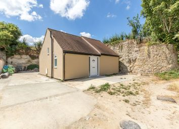 Thumbnail 1 bed detached house for sale in Coppock Close, Oxford