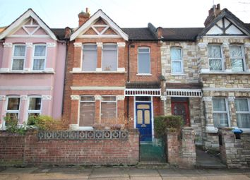 3 bed property for sale in Hazeldean Road, London NW10