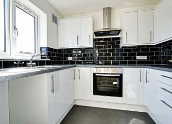 Thumbnail 2 bed flat for sale in Church View, Barton-Upon-Humber