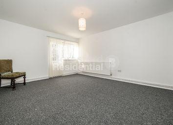 Thumbnail 1 bed flat to rent in Linton Grove, London
