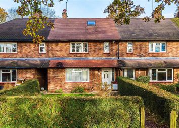 4 bed terraced house for sale in Wolfs Wood, Hurst Green, Surrey RH8