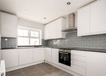 Thumbnail 1 bed flat for sale in Dollis Hill, London