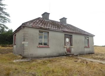 Thumbnail 3 bed detached house for sale in Carrowreagh, Glenvar, Kerrykeel, Donegal