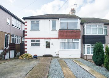 2 bed maisonette for sale in Grey Towers Avenue, Hornchurch RM11