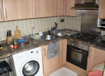 Thumbnail 3 bed terraced house to rent in Cornwalis Road, Dagenham