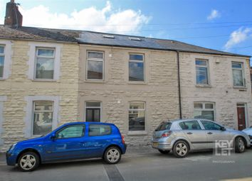 Thumbnail 6 bed terraced house for sale in Bedford Street, Cathays, Cardiff