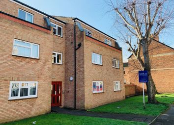 Thumbnail 2 bedroom flat for sale in Gladstone Street, Taunton