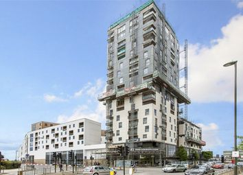 2 bed flat for sale in Tnq, Capitol Way, Colindale NW9