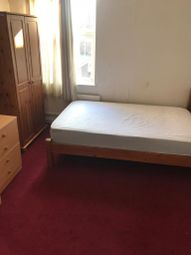 Thumbnail 3 bed flat to rent in College Road, Stoke On Trent