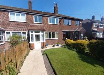 Thumbnail 3 bed terraced house for sale in Mallory Avenue, Ashton-Under-Lyne