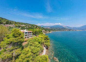 Thumbnail 8 bed villa for sale in Ispani, Salerno, Campania