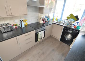 Thumbnail 5 bed shared accommodation to rent in Watford Road, Kings Norton, Birmingham