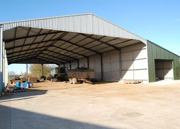 Thumbnail Commercial property to let in Cooksmill Green, Chelmsford