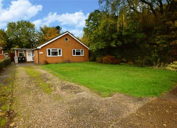 3 bed bungalow for sale in Chapel Lane, Addlethorpe PE24