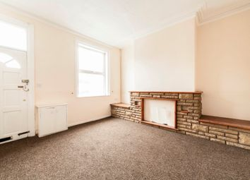 Thumbnail 2 bed terraced house to rent in Ridge Hill Lane, Tameside
