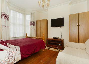 Room to rent in Hawstead Road, Lewisham, London SE6
