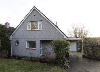 Thumbnail 2 bed detached house to rent in Elm Tree Park, Yealmpton, Plymouth