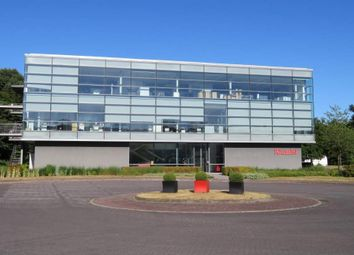 Thumbnail Office to let in Iguzzini, Guildford, Surrey