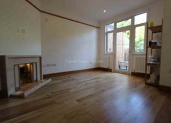 Thumbnail 4 bed property to rent in Eastbourne, Acton, 6Jm