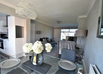 Thumbnail 3 bed semi-detached house for sale in Weymouth Drive, Hindley Green