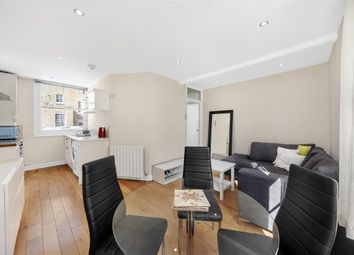 Aylesford Street, London SW1V. 1 bed flat