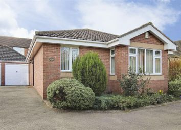 Thumbnail 2 bed detached house for sale in Gedling Road, Arnold, Nottinghamshire