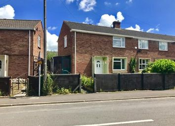 Thumbnail Property for sale in Chilton Street, Bridgwater