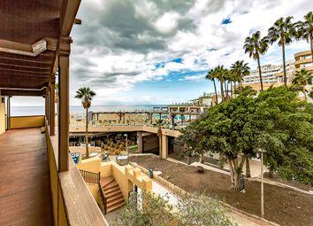Thumbnail Studio for sale in Pueblo Canario, Playa De Las Americas, Tenerife, Canary Islands, Spain