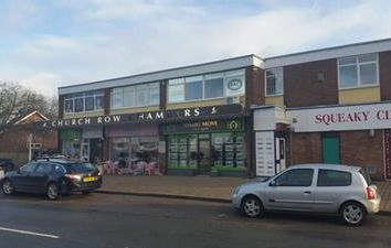 Thumbnail Office to let in Suite 4, Church Row Chambers, Liverpool Road, Longton