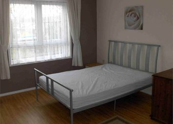Thumbnail Room to rent in Kirkmeadow, Bretton, Peterborough